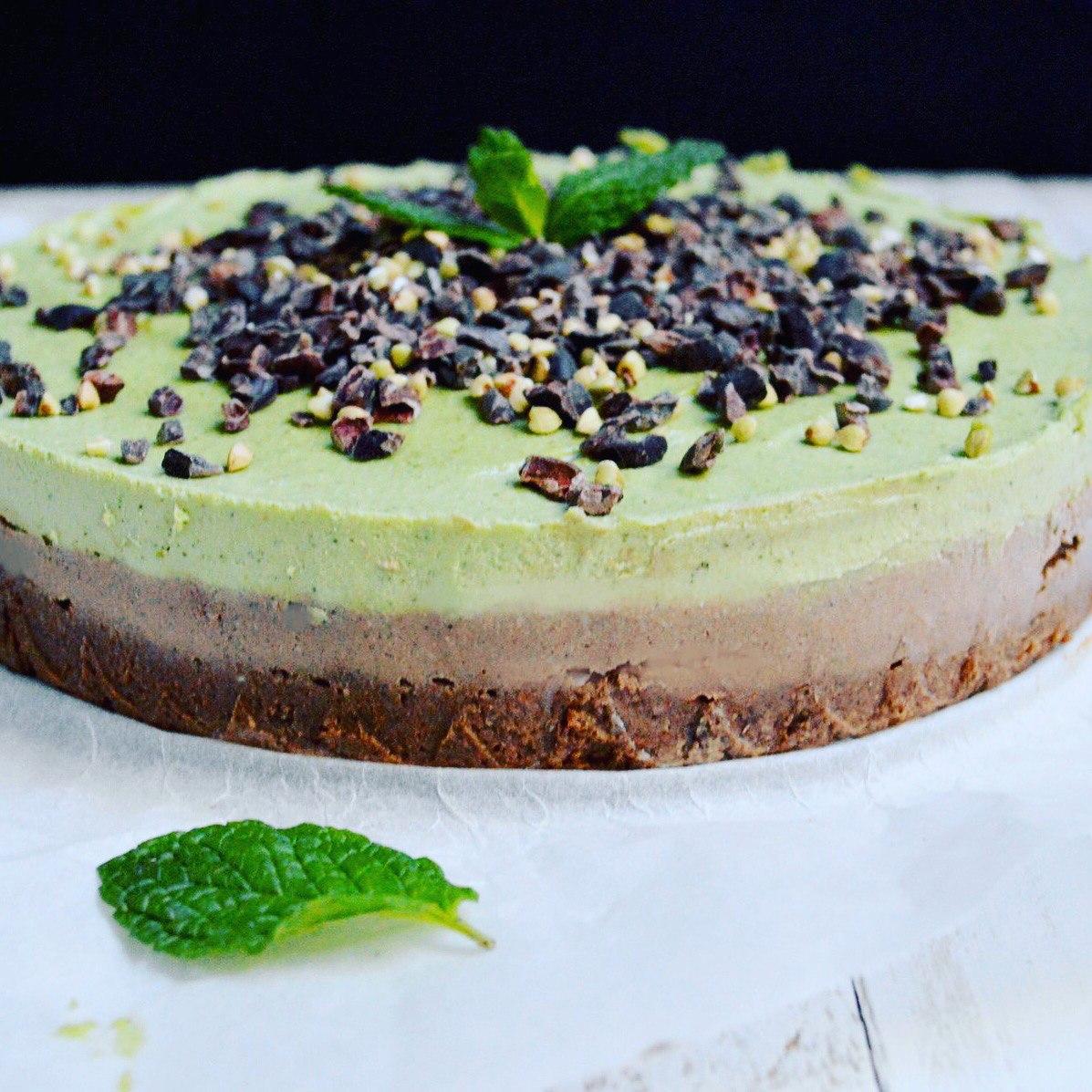 случае появления сыроедческие торты рецепты с фото выборе кухни новой